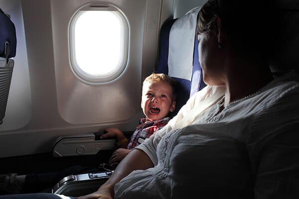 airplane-crying-baby