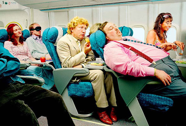 airplane-seat-doesnt-recline