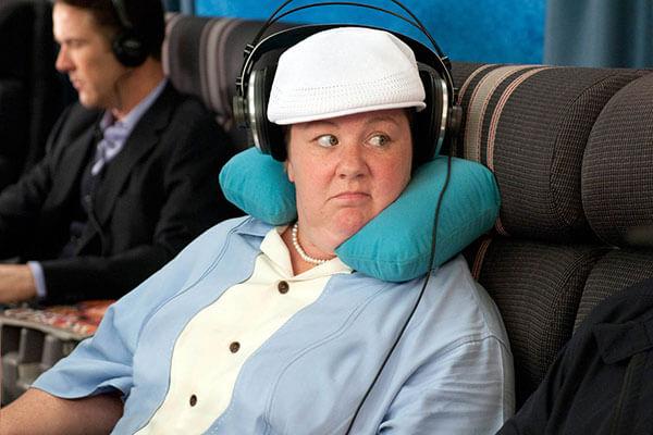 airplane-talker