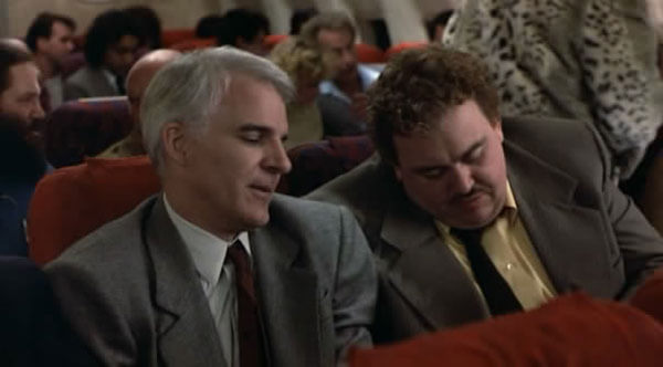 middle-seat-airplane