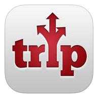 tripsplitter-iphone-app