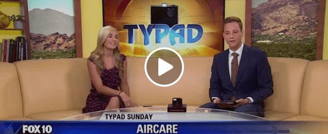 aircare1-fox-10-news