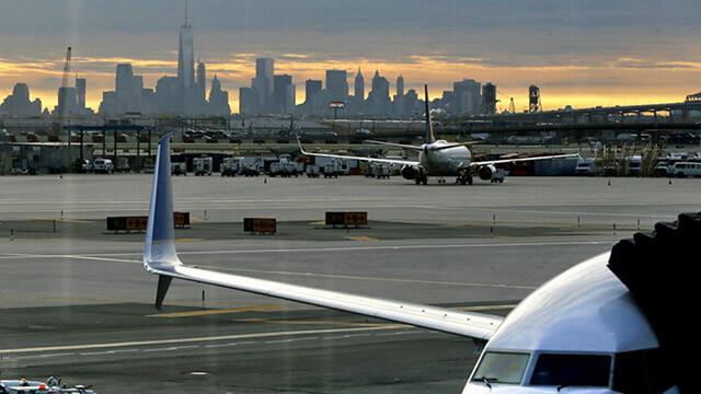 newark-worst-airport