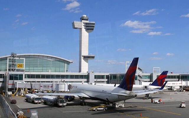 worst-airport-jfk