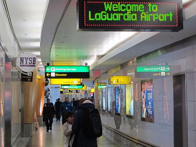 worst-airport-laguardia