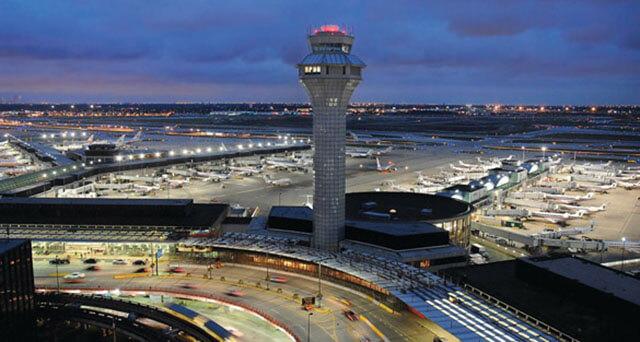 worst-airport-ohare