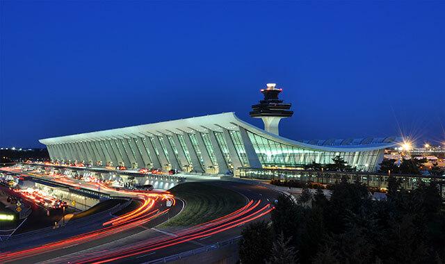worst-airport-washington-dulles-iad