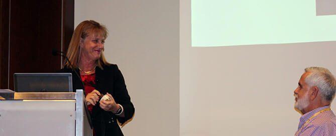 aircare1-presentation-iag-conference-innovative-service