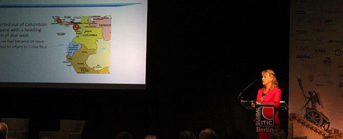 aircare1-presentation-itic-conference-berlin