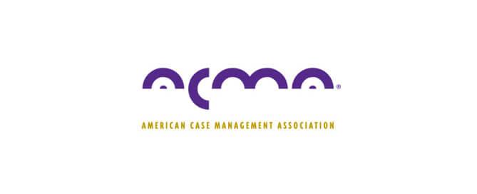 2017 ACMA Conference in Arizona