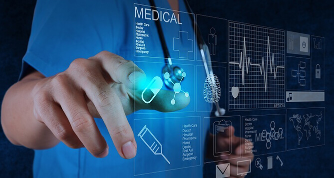 2017 Preventive Healthcare Trends & Predictions for the Future