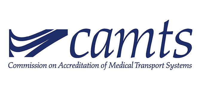Public Notice: December 2017 CAMTS Accreditation Site Visit