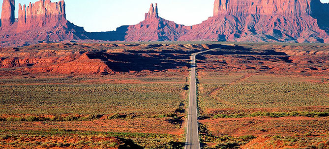 10 Extremely Unique Places to Stay in Arizona